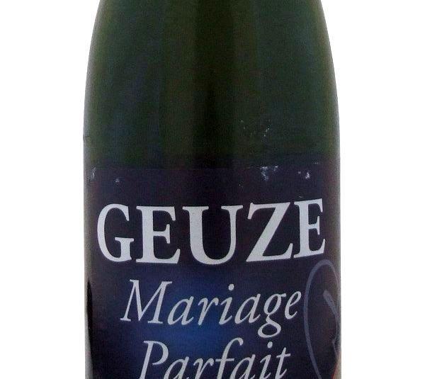 Boon Oude Geuze Mariage Parfait 375ml Beer in New Zealand - http://www.ukbeer.co.nz/beer-from-uk-in-nz/boon-oude-geuze-mariage-parfait-375ml-beer-in-new-zealand/ #English #beer #NewZealand