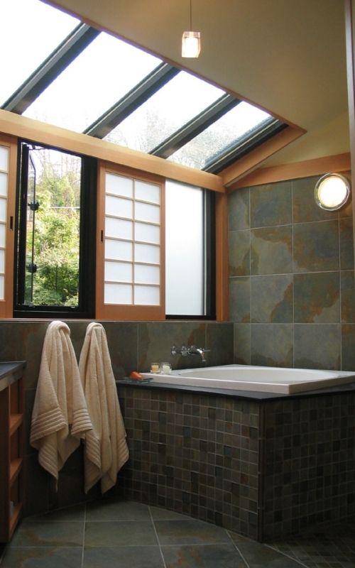 121 Best Bathroom Design Images On Pinterest  Bathrooms Bathroom Classy Bathroom Design Seattle Design Inspiration