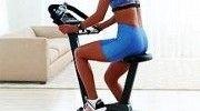 Programma di allenamento con la cyclette per rassodare e snellire cosce, gambe e glutei