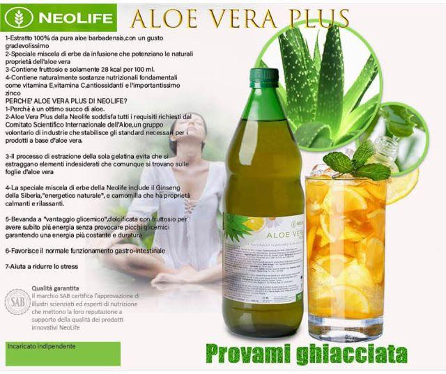 Salute Health Salud Www Neolifeshop It Francescamodugno Neolife Gnld Golden Tel 3495256058 Health Salud Aloe Vera