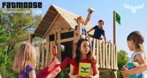Hemden-Recycling | lillesol & pelle Schnittmuster, Ebooks, Nähen