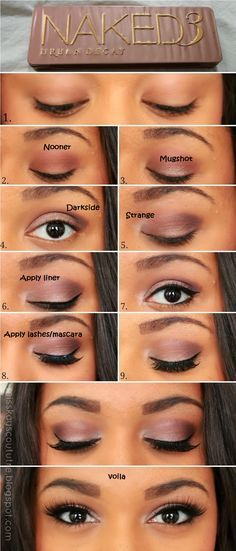 added my own notes on the pic so i dont have to follow the link every time, original found at http://beautybardaily.blogspot.com.au/2014/01/pictorial-ud-naked-3-smokey-eye-kays.html
