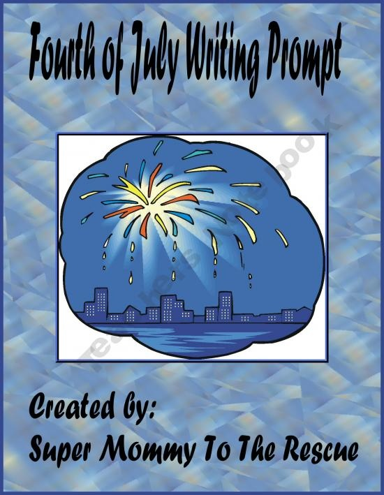 fourth of july essay Fourth of july by margaret fuller ossoli 3 pages 668 words november 2014 saved essays save your essays here so you can locate them quickly.