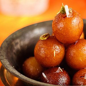 Gulab Jamun recipe, how to make gulab jamun, indian desserts recipes