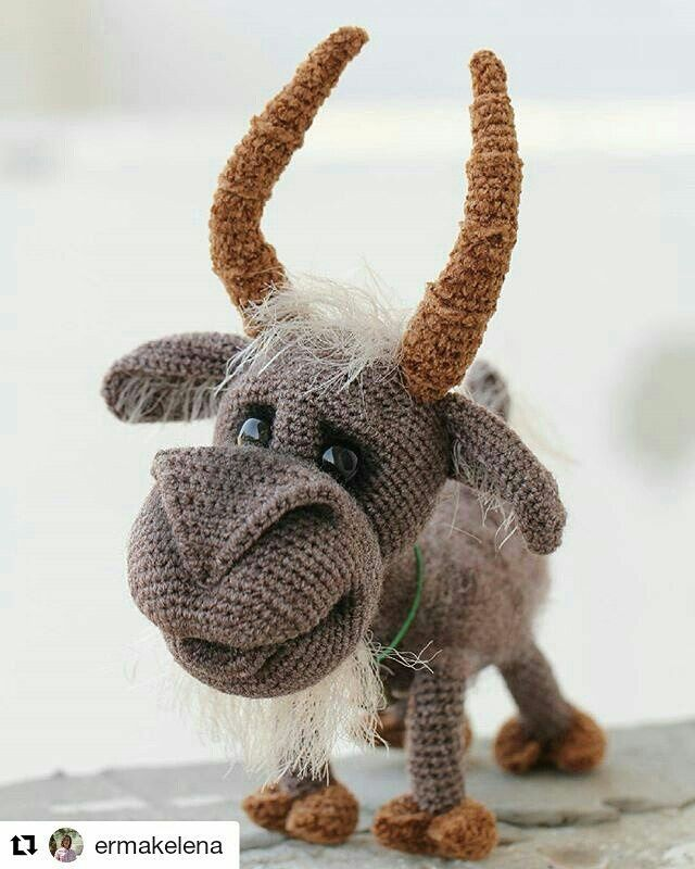 Would never have though to do a nose like that! Brilliant