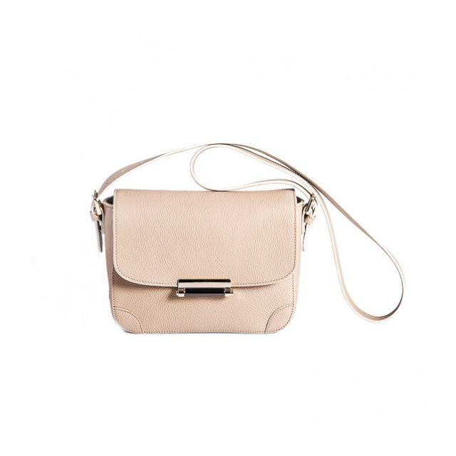 Isabel Bag #caresta #designerbags
