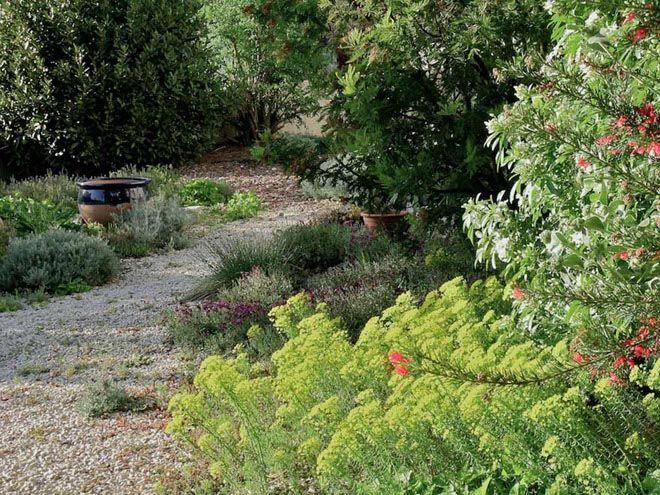 46 best jardin images on pinterest abris de jardin amenagement jardin et am nagement jardin. Black Bedroom Furniture Sets. Home Design Ideas