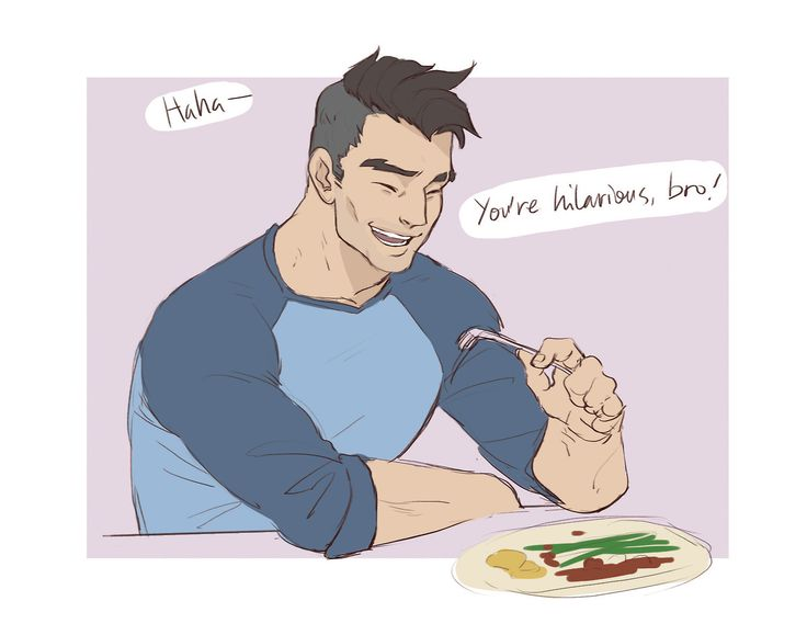 Image result for Dream Daddy NSFW