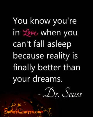 Love poems and Love pics with quotes | Love Quotes at SomeeQuotes