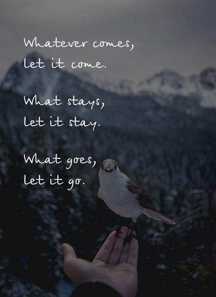 tänkvärda citat om livet
