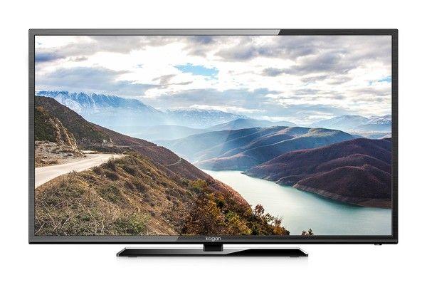 "Kogan 40"" LED TV (Full HD)"