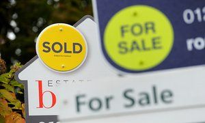 Latest Property news, comment and analysis from the Guardian, the world's leading liberal voice