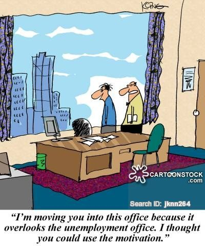 Image result for office cartoons humour