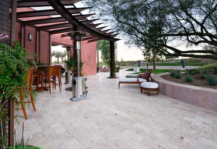 Patio Pavers Houston : Patio ideas outdoor patios and