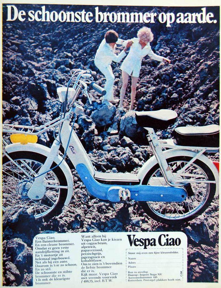 Vespa-ciao-schoonste