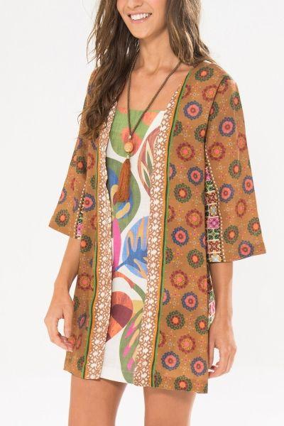 Kimono FARM