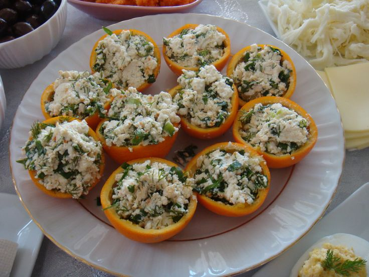 best side dishes for rosh hashanah