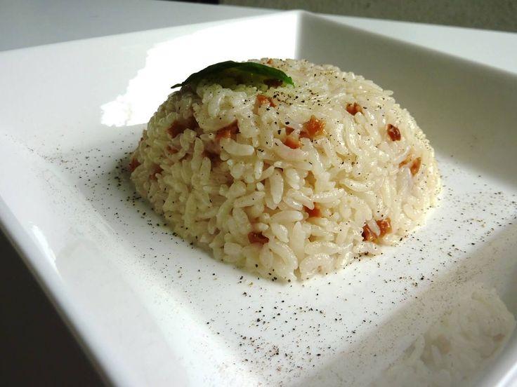 cool sehriyeli-pirinc-pilavi Check more at http://www.yemekyapmak.net/tarifler/sehriyeli-pirinc-pilavi/
