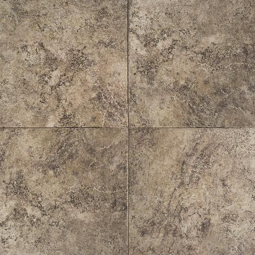 Image Result For Kitchen Flooring Pictures