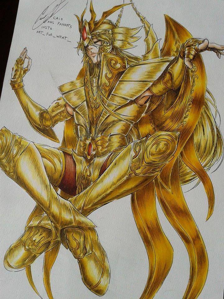Ray golden y bryan de la vega follando en el semad - 1 8