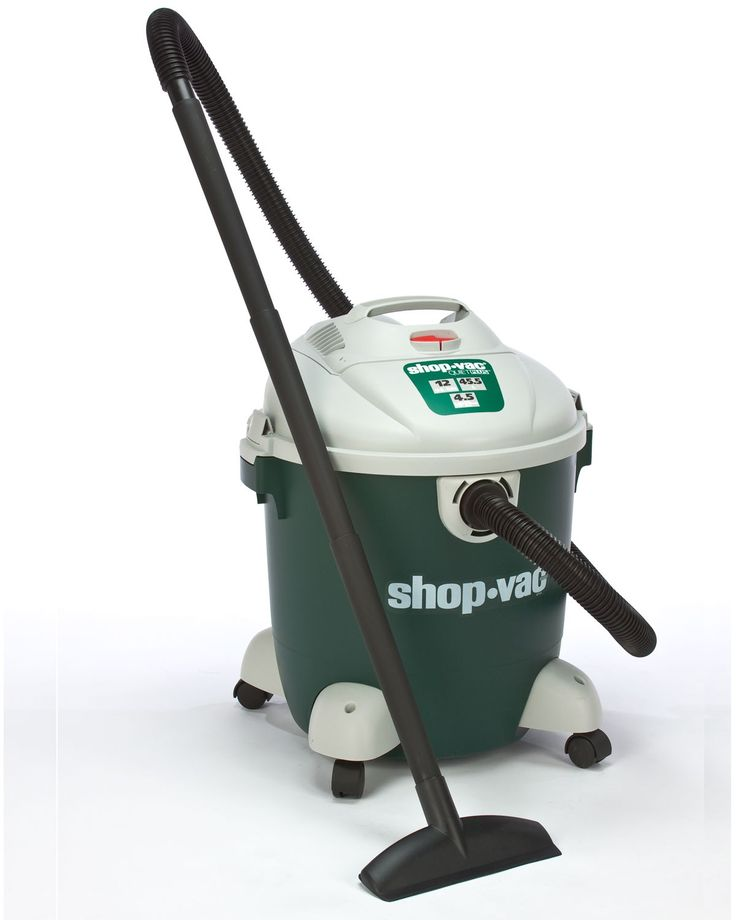 19 Best Outdoor Vacuums Images On Pinterest Vacuum