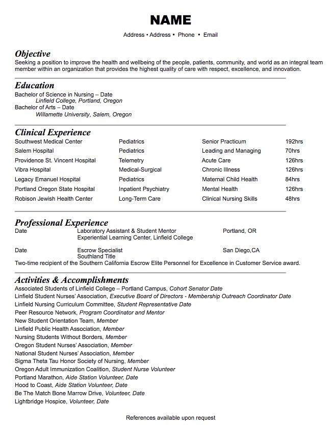 behavioral health specialist sample resume housing specialist sample