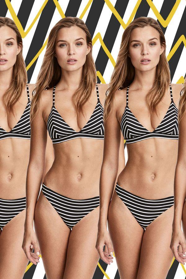 Schnell amp;m Ist Heißbegehrthmootd Bikini H ShoppenDieser XiklTOPwZu