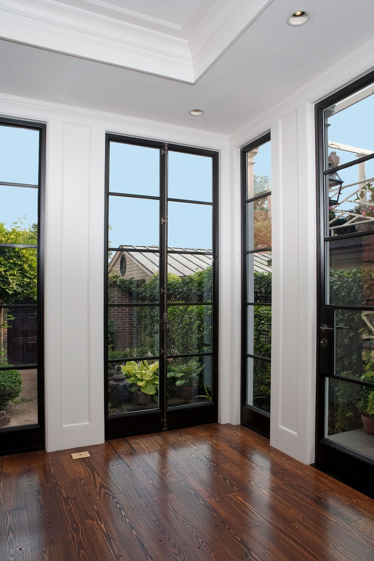 1194 best interiors doors u0026 windows images on pinterest doors
