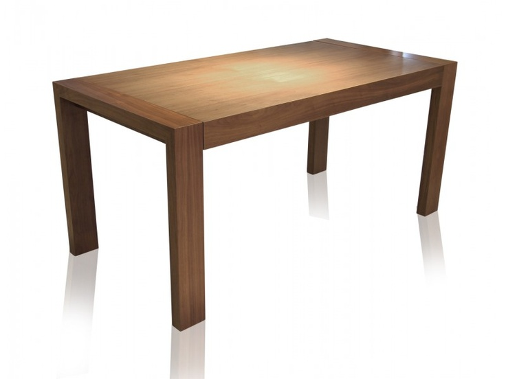 Modern designer extandable table pretty finishes for Table ux design