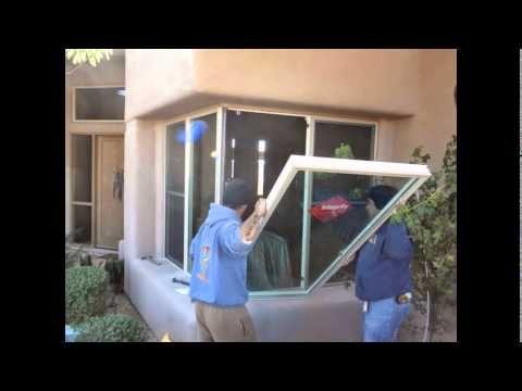 Replacing Patio Door Blinds by blocnow.com