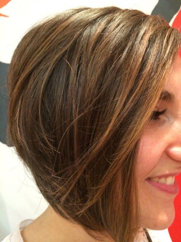 Belle Coiffure Saint Lo Votre Nouveau Blog L Gant La Coupe De Cheveux
