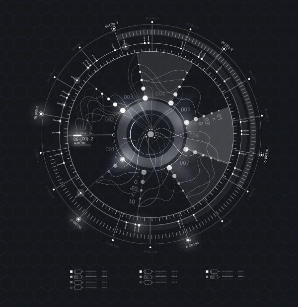 https://www.behance.net/gallery/19411533/Quantum-HUD-Infographic-Pack