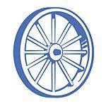 Charleston Tours: Palmetto Carriage Works