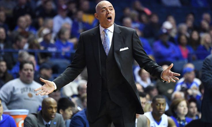DePaul's Dave Leitao targeting Brian Bowen's AAU coach as next assistant = DePaul Blue Demons head coach Dave Leitao is targeting Meanstreets AAU coach Tim Anderson as his next assistant coach, multiple sources told FanRag Sports on Monday. Anderson coached Brian Bowen — a five-star small forward — and one of the top unsigned prospects in…..