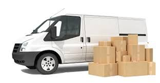 Pack and Send provides total logistics solutions, freight solutions and a host of courier services UK and Worldwide. http://www.buy-franchise.co.uk/