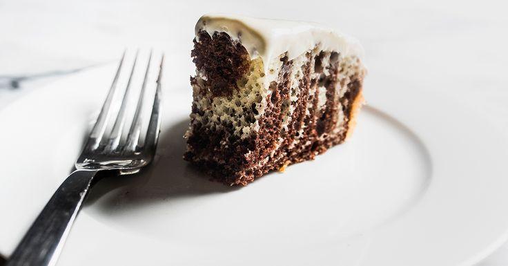 Baking And Pastry write an sa
