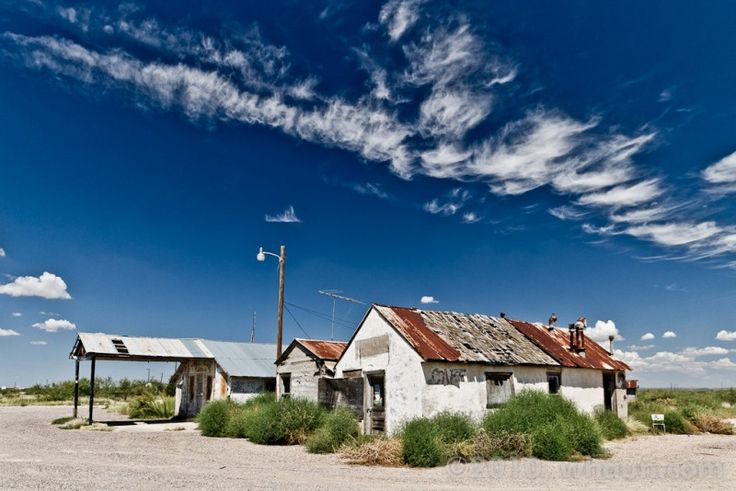 Best 25 west texas ideas on pinterest fort davis hotels for Majestic homes bryan tx