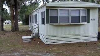 94 best images about mobil homes for sale rv parks in
