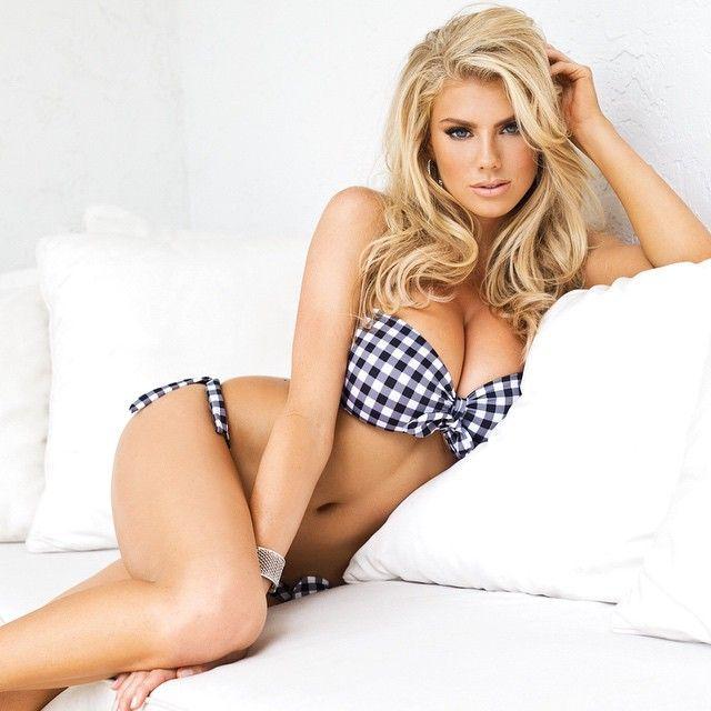 sexe sensuel modèle sexe bordeaux