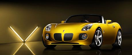 25 best ideas about pontiac solstice on pinterest dream cars sexy cars and cool cars. Black Bedroom Furniture Sets. Home Design Ideas