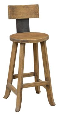 Beautiful Fenton Barstool. Star Furniture #437 802