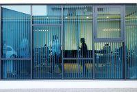 f-lab architettura