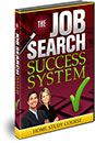 Professional Resume Writing Services by Top-Rated Resume Writers