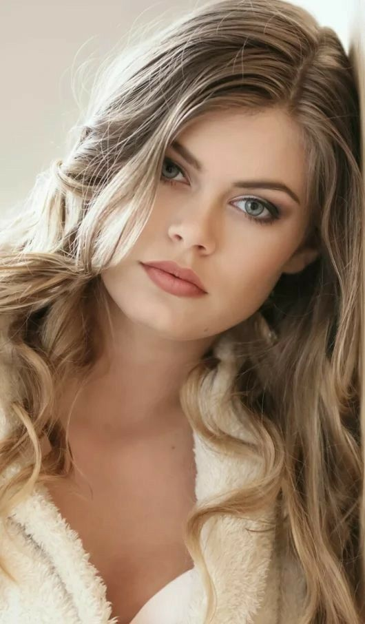 Cute face | Beautiful Faces in 2019 | Beautiful, Women ...