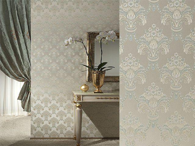 Каталог Розенталь, доставка 4 недели. #interior #vintage #presents #pretty #sweet #shabby #home #decoration #homedecor #decorhome #decorating #fabric #pattern #print #wallcovering Доставка во все регионы России whats app 89503167416