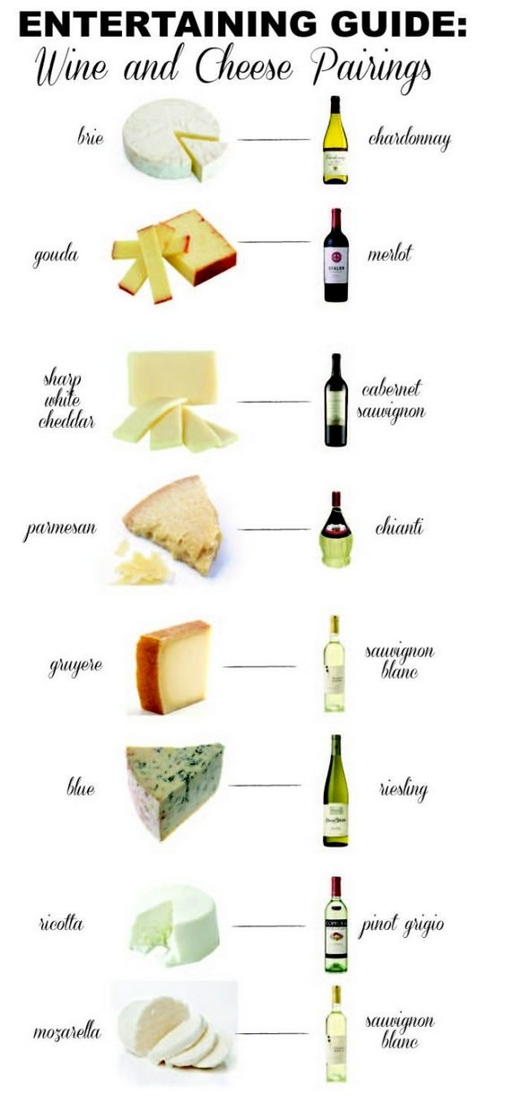 This simple guide makes hosting a party a snap! http://www.bansela.com/annabenge