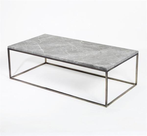12++ Home furniture store clovis info