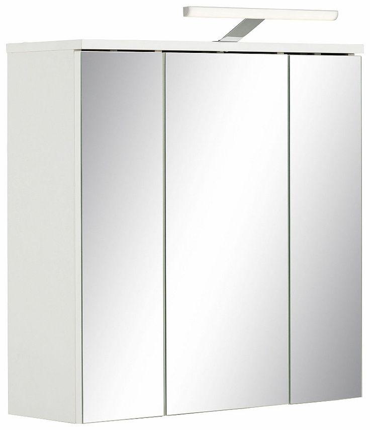Principales 25 ideas increíbles sobre Bad Spiegelschrank Mit - badezimmer spiegelschrank mit licht