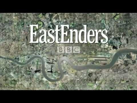 Eastenders (THE MILK)
