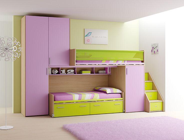 Bedroom Furniture Solutions Interesting Design Decoration